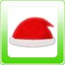 PandaHome: Christmas Snow Android App