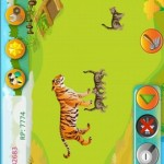 Papaya Farm HD Android Games