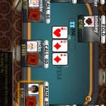 Papaya Live Poker Android App