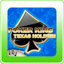 Poker King - Texas Holdem Android App