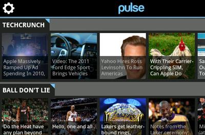 pulse_teaser