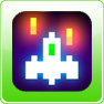 Radiant Android Game