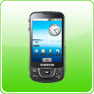 Samsung Galaxy i7500