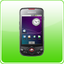 Samsung Galaxy Spica I5700
