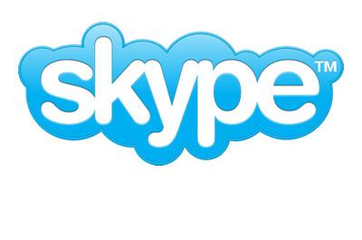 Skype Teaser
