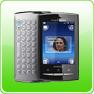 Sony Ericsson Xperia X10 Pro