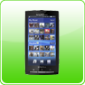 Sony Ericsson Xperia X10 Android Smartphone