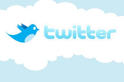 Twitter Teaser