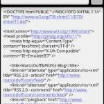 WebPageViewSource
