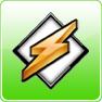 Winamp Android App