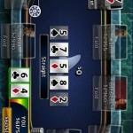 WSOP Holdem Legend Android App
