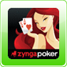 Zynga Poker Android Game