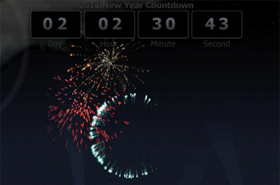 2011_countdown_live_wallpaper_teaser