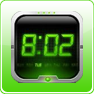 Alarm Clock Free Android App