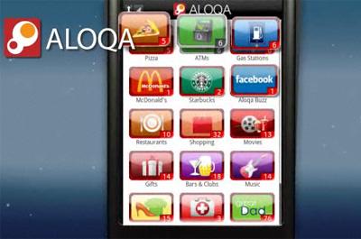 aloqa_teaser