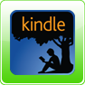 Amazon Kindle Android App