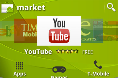 android_market3_teaser