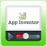 Google App Inventor Video