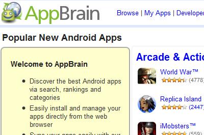 appbrain_teaser