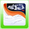 Apres Ski Android App
