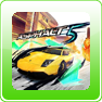 Asphalt 5 HD Android Game