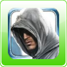 Assassins Creed Android Game