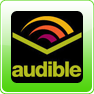 Audible Android App