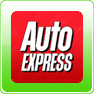 Auto Express Android App