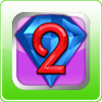Bejeweled 2 by EA