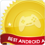 Beste Android Spiele
