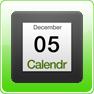 Calendr Android Calendar Widget