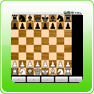 Chess for Android Game