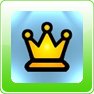 Chess Genius Android Game