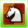Chess Online Android Game