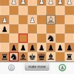Chess-presso
