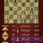 Chess Free Android Game