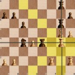 Chess Android App