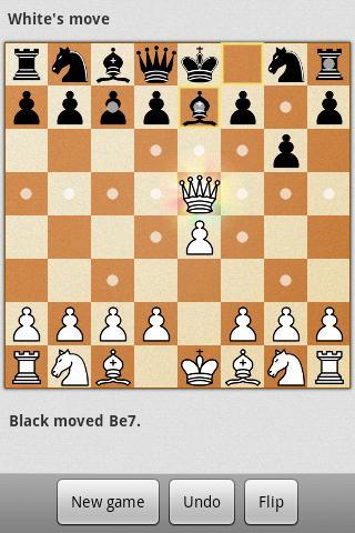 beste schach app android