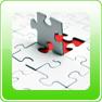 CopyAndPaste Android App