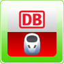 DB Navigator Android App