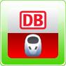 DB Navigator Android App