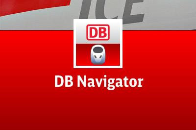 db_navigator_teaser