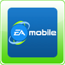 EA Mobile Android Games