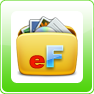 eFile - File Manager Android App