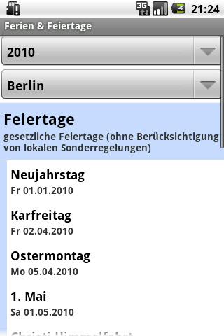 deutsche will gefickt werden beste single app
