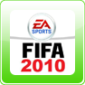 FIFA 10 Android Game