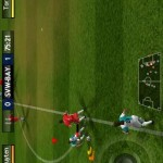 FIFA Fuball 2010 by EA Sports Android Game