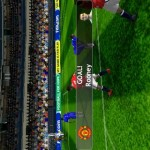 FIFA Fußball 2010 by EA Sports Android Game