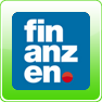 Finanzen.net Android App