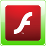 Adobe Flash Android App